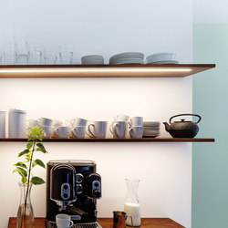langfeldleuchten retail leuchten led leuchten led in stick hera. Black Bedroom Furniture Sets. Home Design Ideas