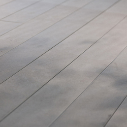 DeckingStone | Natural stone panels | Il Casone