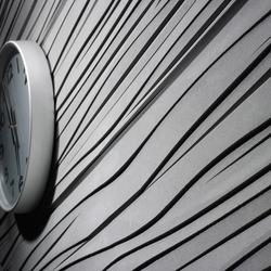 Nuance | Natural stone panels | Il Casone