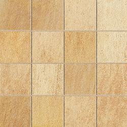 Tecnoquartz | Mosaico Anticato 7 Doral | Baldosas de suelo | Lea Ceramiche
