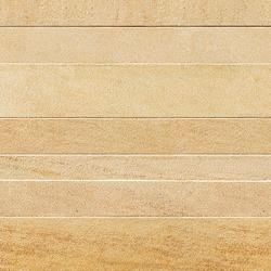 Tecnoquartz I Listone Link Doral | Tiles | Lea Ceramiche