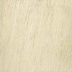 Tecnoquartz I Silver | Baldosas de suelo | Lea Ceramiche
