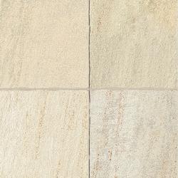 Tecnoquartz | Anticato 14 Silver | Tiles | Lea Ceramiche