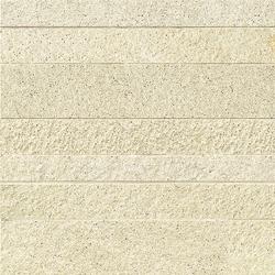 Tecnoquartz I Listone Link Silver | Tiles | Lea Ceramiche