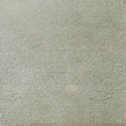 Tecnoquartz I Gneiss | Außenfliesen | Lea Ceramiche