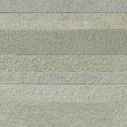 Tecnoquartz I Listone Link Gneiss | Tiles | Lea Ceramiche