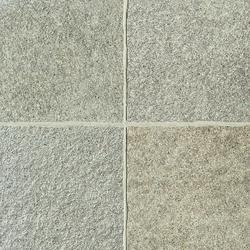 Tecnoquartz | Anticato 14 Gneiss | Tiles | Lea Ceramiche