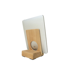 Cherry IPad holder |  | Andreas Janson