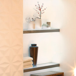 GS2 | Shelving | Hera