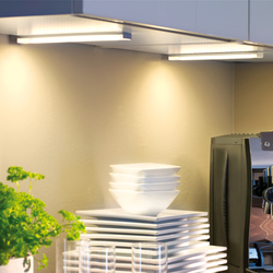 LED ADD-ON | Lampade sotto mobile | Hera