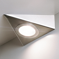 UL 1 Halogen | Under-cabinet lights | Hera