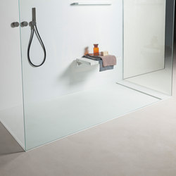 Slim | Shower trays | MAKRO