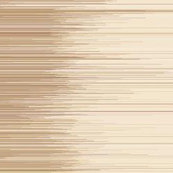 Slimtech I Line yellow | Facade cladding | Lea Ceramiche