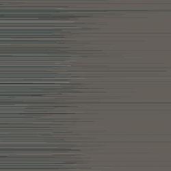 Slimtech I Line grey | Rivestimento di facciata | Lea Ceramiche
