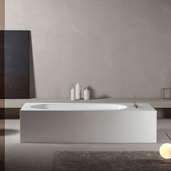Look | Bathtubs | MAKRO