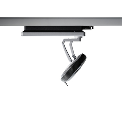 Orio TPL | Ceiling-mounted spotlights | Ansorg