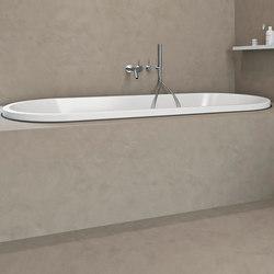 Street | Built-in bathtubs | MAKRO