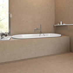 Street | Built-in bathtubs | MAKRO