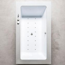 Style | Bathtubs | MAKRO