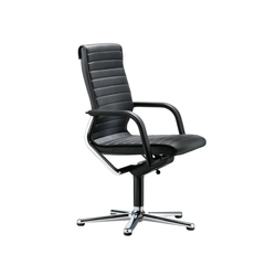 FS-Line 220/62 | Management chairs | Wilkhahn