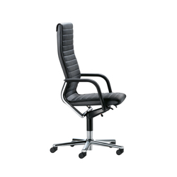 FS-Line 220/82 | Chairs | Wilkhahn