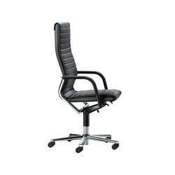 FS-Line 220/92 | Chairs | Wilkhahn