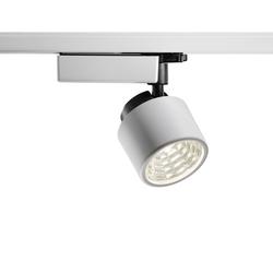 Bop BTK | Ceiling-mounted spotlights | Ansorg