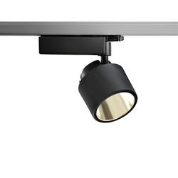 Bop BKL | Ceiling-mounted spotlights | Ansorg