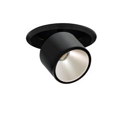 Bop BEL | Focos reflectores | Ansorg
