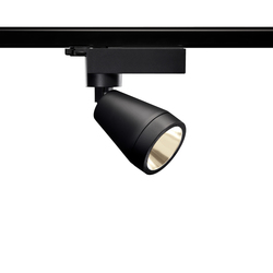 Brick BML | Ceiling-mounted spotlights | Ansorg