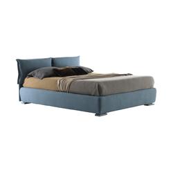 Iorca | Double beds | Bolzan Letti