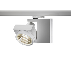 Take TKC | Ceiling-mounted spotlights | Ansorg