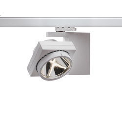 Take TKL | Ceiling-mounted spotlights | Ansorg