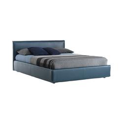 Metropolitan | Double beds | Bolzan Letti