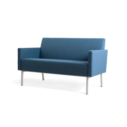 Element sofa | Divani | Jonas Ihreborn
