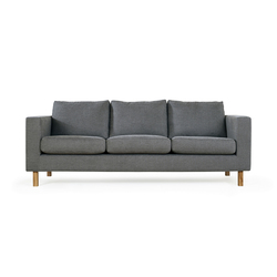 Fenix | Lounge sofas | Jonas Ihreborn