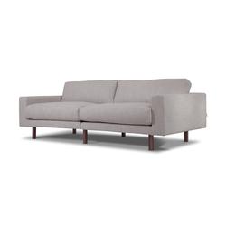 Charmant Long Life Sofa | Sofas | Jonas Ihreborn