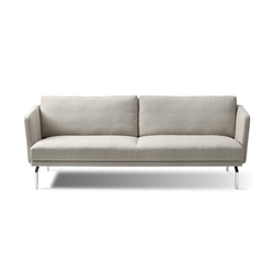 Model 1262 Frame | Sofas | Intertime