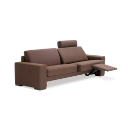 Model 2708 Bolero | Sofas | Intertime