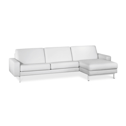 Model 2725 Bolero | Sofas | Intertime