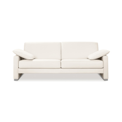 Model 2700 Bolero | Sofas | Intertime