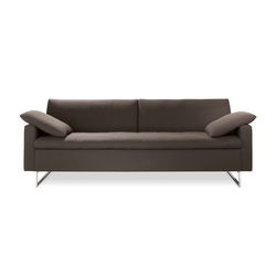 Model 2948 Soleo | Sofas | Intertime