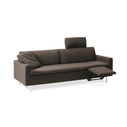 Soleo 2948 | Sofas | Intertime
