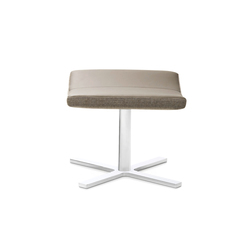 Model 1283 Link |  stool | Sgabelli | Intertime