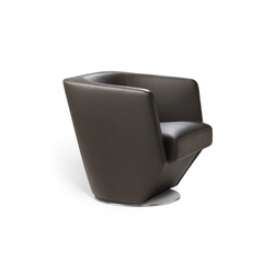 Modell 1252 Frame | Armchairs | Intertime