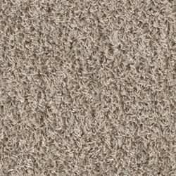 Poodle 1404 | Tapis / Tapis design | OBJECT CARPET