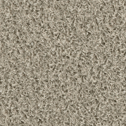 Poodle 1404 Kiesel | Rugs | OBJECT CARPET