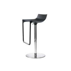 macao bar chair | Sgabelli bar | Wiesner-Hager