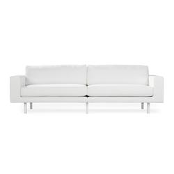 Long Life sofa | Divani lounge | Jonas Ihreborn