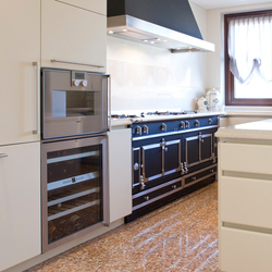 Duchessa | Fitted kitchens | Arthesi
